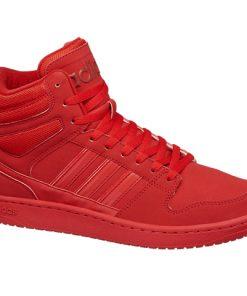 Мъжки Adidas NEO DINETIES Red - Alf.bg