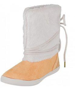 Дамски зимни обувки Adidas NEO ESKIMO - Alf.bg