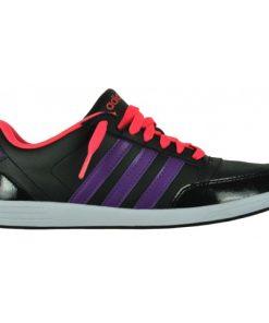 Дамски Adidas NEO HOOPS LO W - Alf.bg