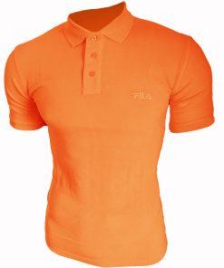 Мъжка Тениска X301 - Alf.bg