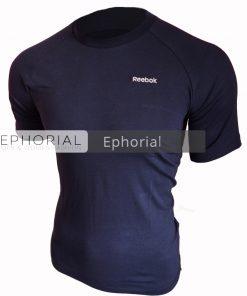 Мъжка Тениска X312 - Alf.bg