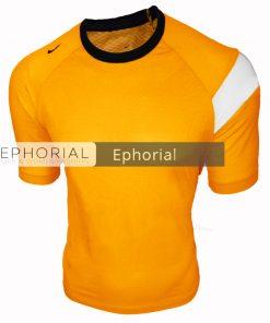 Мъжка тениска NIKE X305 - Alf.bg