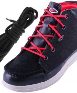 Мъжки зимни обувки Umbro Spinningfield - Alf.bg