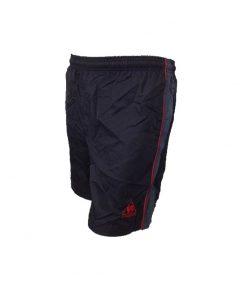 Мъжки къси панталони Le Coq Sportif - Alf.bg