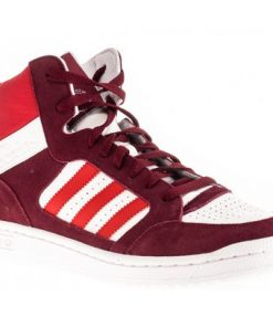 Мъжки Adidas PRO PLAY - Alf.bg