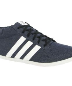 Adidas Adi Up Mid 5.8 - Адидас кецове - Alf.bg