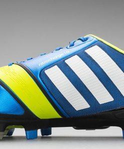 Adidas Nitrocharge 3.0 Trx - Адидас футболни бутонки - Alf.bg