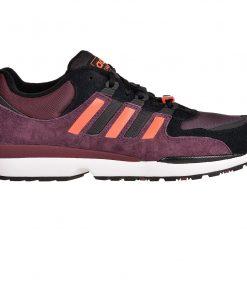 Adidas Torsion  - маратонки - Alf.bg