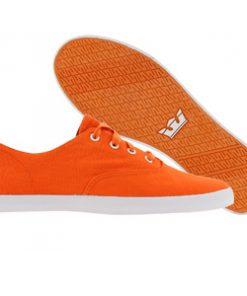 Keцове Supra Wrap Orange - Alf.bg