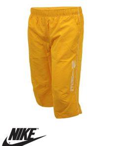 Nike - Къси Панталони 3/4 - Alf.bg